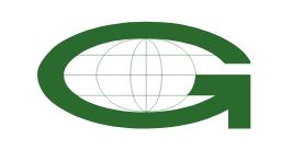 SDGs グリーンマーク