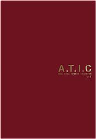 A.T.I.C
